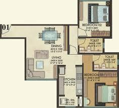 Paris Apartment Floor Plans Kanakia Paris In Bandra Kurla Complex Mumbai Price Location