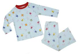 children s pajamas recalled by klever due to of