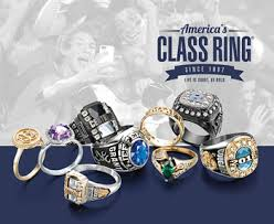 senior rings for high school high school graduation supplies grad shop inc