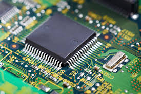 introduction to the embedded system and 8051 embetronicx