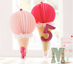Barn Party Decorations Help Planning Fun Birthday Parties Pottery Barn Kids
