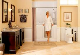 Stunning Design Ideas Home Depot Bathroom Tool  Remodel Center - Home depot bathroom design