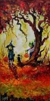 742 best the four seasons with artist lizzy rainey u2026 especially