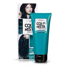 best wash out hair color garnier color styler intense washout haircolor target of hair