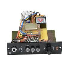 bonas 500 series controller manual 312a