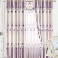 lilac bedroom curtains unique thermal curtains in lilac color thick polyester bedroom