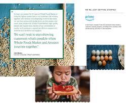 whole foods market amazon com