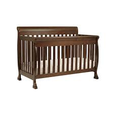 Safest Convertible Cribs Best And Safest Convertible Cribs What To Expect