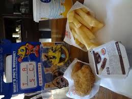 burger king halloween burger king kids meal pacman and the ghostly adventures