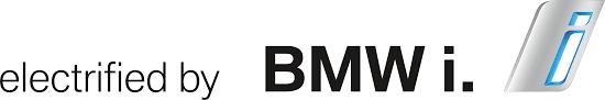 logo bmw png electrify bmw i3 at techsquare techsquare