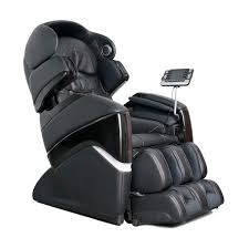 osaki os 3d pro cyber zero gravity massage chair recliner