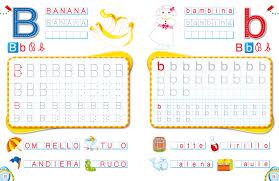 lettere straniere in corsivo maiuscolo e minuscolo lettere straniere in corsivo maiuscolo 28 images fonologia l