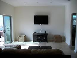 appartement feng shui how feng shui can improve your property and your well being best