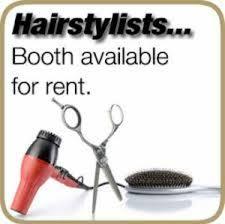hair play salon home facebook