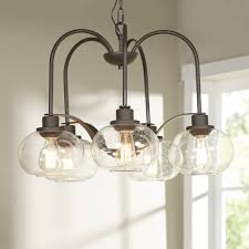 Pleasant Island Billiard Chandeliers Shades Of Light About Wrought