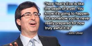 anti thanksgiving quotes 11 john oliver quotes that make the truth easier to swallow huffpost