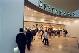 best black friday deals perfumes debenhams black friday 2016 deals bargains you should be looking