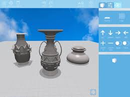 Home Design 3d Ipad Undo by Morphipress