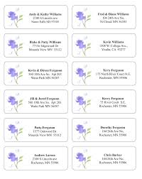 Wedding Invitations Kerry Stunning Wedding Invitation Labels Etiquette 62 For Your Print