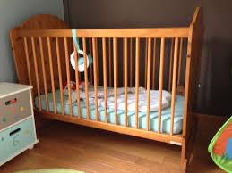 chambre pic epeiche achetez chambre bébé pic occasion annonce vente à rochecorbon 37