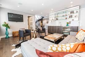Home Design Outlet Center Philadelphia Spaces Henck Design