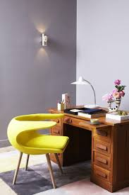 Closet Chairs Best 25 Yellow Chairs Ideas On Pinterest Yellow Armchair