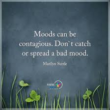 более 25 лучших идей на тему bad mood quotes на