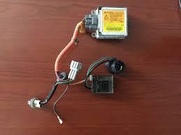 nissan maxima qx parts oem 02 03 nissan maxima xenon ballast igniter hid control unit