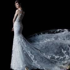 designer wedding dresses luxury bridal wear enzoani enzoani