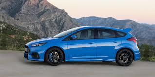 ford focus for sale scotland the motoring scottish coty ford takes two awards with the