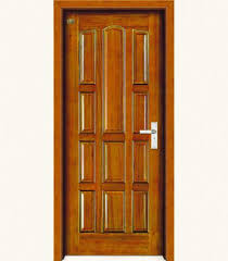 Mobile Home Exterior Doors For Sale Homeofficedecoration Mobile Home Exterior Doors For Sale