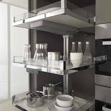 kitchen corner storage ideas organize your kitchen with these 20 awesome kitchen storage