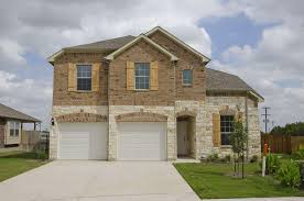 pulte homes avalon by pulte homes plans prices availability