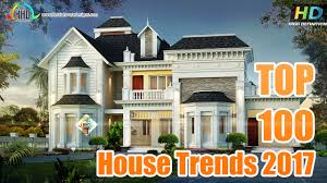 top house design trends including wonderful 2017 new model plan