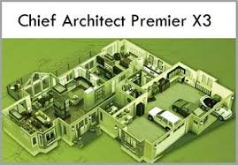 Speyedev Home Architect Home Design Deluxe Download Graphics - 3d home architect design deluxe