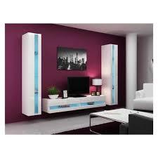 meuble tv cuisine meuble television cuisine meuble tv bois portes galerie et