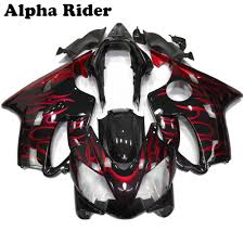 cbr 600 motorcycle online buy wholesale 600 cbr f4i from china 600 cbr f4i