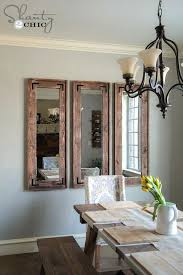 wall mirrors full length wall mirror price bathroom cabinets