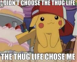 Pikachu Memes - pikachu pok礬mon amino