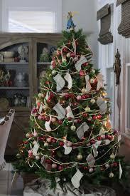 christmas tour with country living cedar hill farmhouse