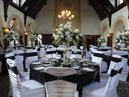 rental chair covers l egant chair covers event rentals tonawanda ny