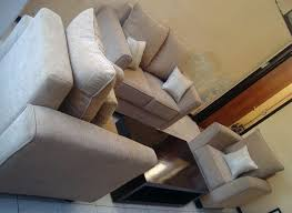 sofa mã nster 38 best mebel tomo things images on sofas and