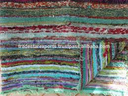Handmade Rugs From India Hand Woven Rugs From India Rugs Ideas
