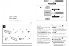 sony xplod cdx gt25mpw wiring diagram wiring diagram