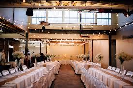wedding venues omaha the living room omaha ne