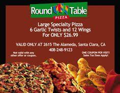 round table pizza san pablo ca 100 round table richmond parkway best way to paint wood furniture