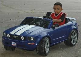 toddler mustang car mini cars for malaysiaminilover