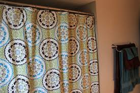 How To Install Cambria Curtain Rods by Curtain Decorative Curtain Rods Curtains Rods Target Shower