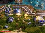 Red Alert 3 Free Download - Full Version Game Crack (PC)