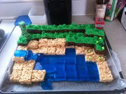 when no one likes the same dessert minecraft cake it is album